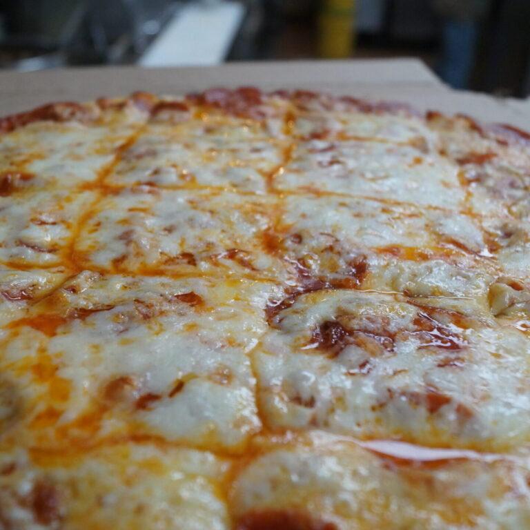 best pizza in kenosha, pizza place in kenosha, pizza delivery in kenosha