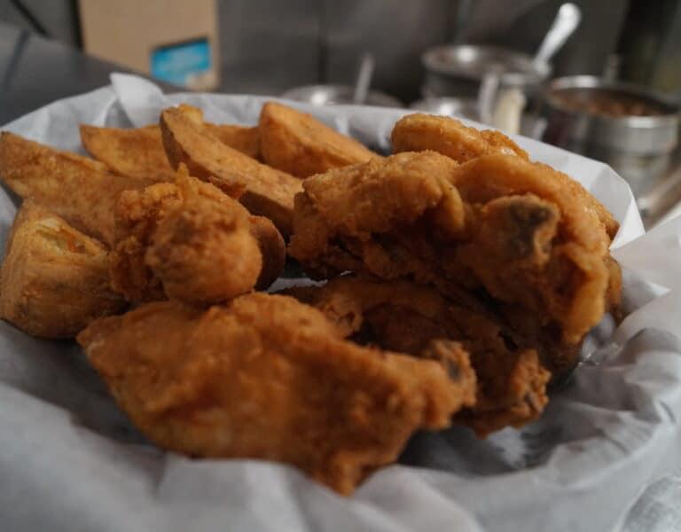 chicken wings kenosha, kenosha restaurant, chicken in kenosha