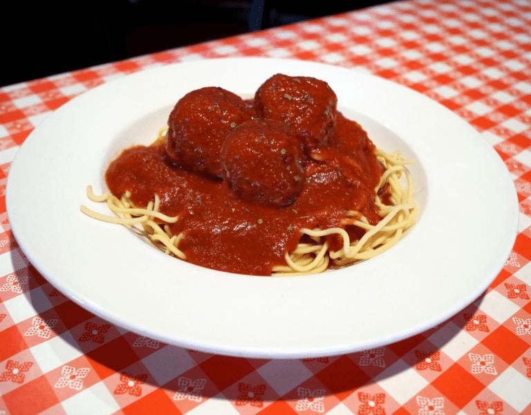 italian food in kenosha, kenosha italian food, best italian food in kenosha